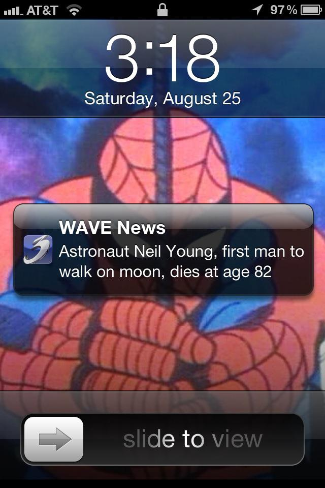 WAVE-3-neil-young1