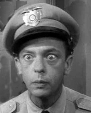 Guess Who This Is! - Page 24 Barney-fife
