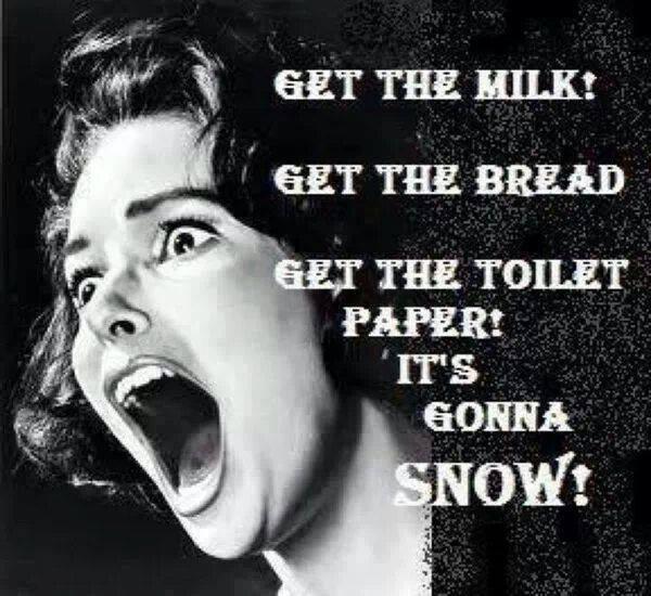 [Image: milk-bread-snow.jpg]