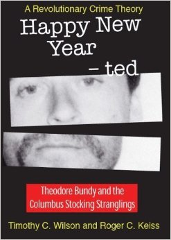 tim wilson bundy book