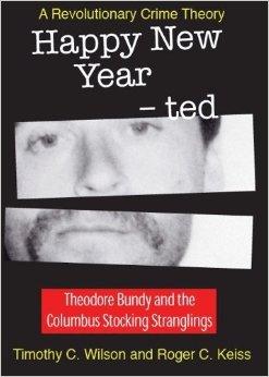 tim wilson bundy book