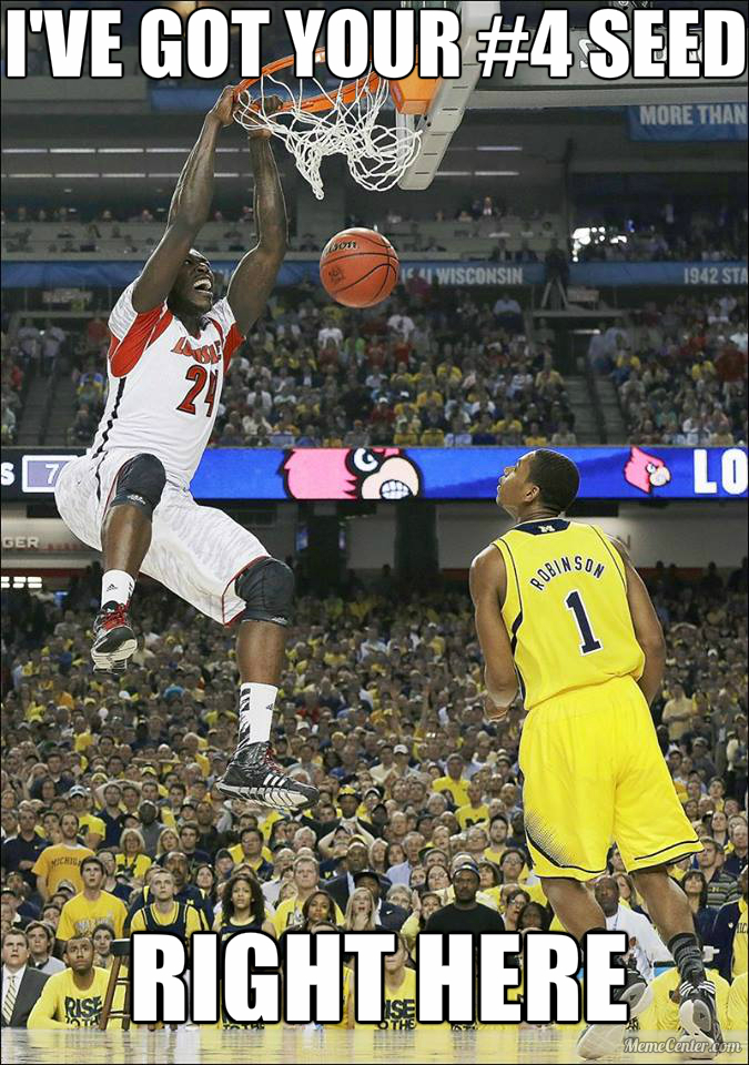 montrezl 4 seed
