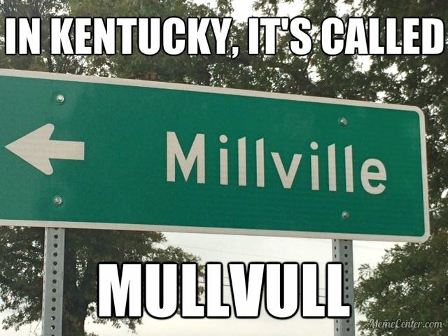 mullvull