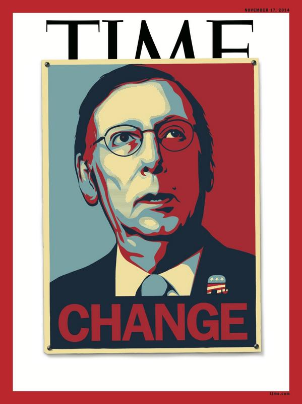 mcconnell TIME cover 2014