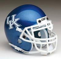 uk football helmet