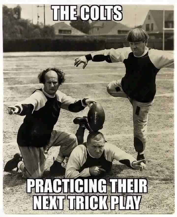 colts 3 stooges hey terry! tag archives indianapolis colts