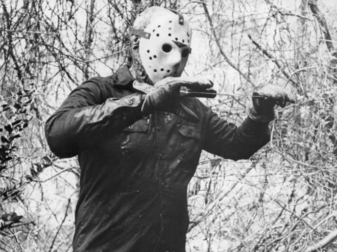 Jason-Voorhees-friday13th