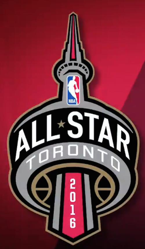 2016-nba-all-star-weekend-logo
