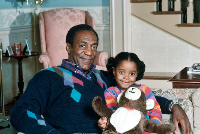 bill cosby keisha knight pulliam