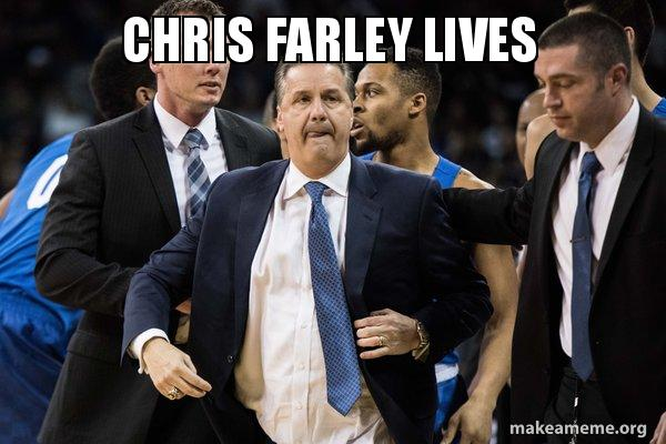 chris-farley-lives-calipari