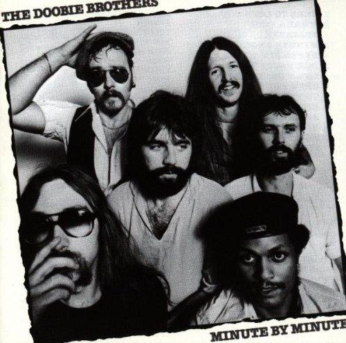 Doobie Brothers 1978