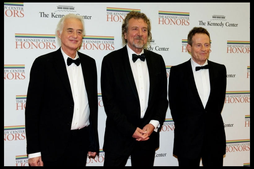 led-zeppelin-kenney-center-honors