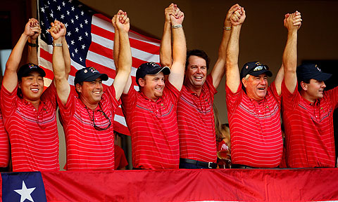2008 ryder cup champs valhalla