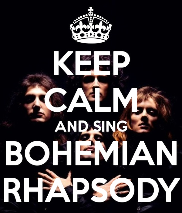 bohemian rhapsody definition hey terry the official home of terry meiners 10116